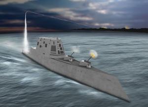 В мире идет перераспределение военной мощи – Международный институт стратегических исследований