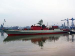 ВМФ России пополнятся ста кораблями к 2020 году