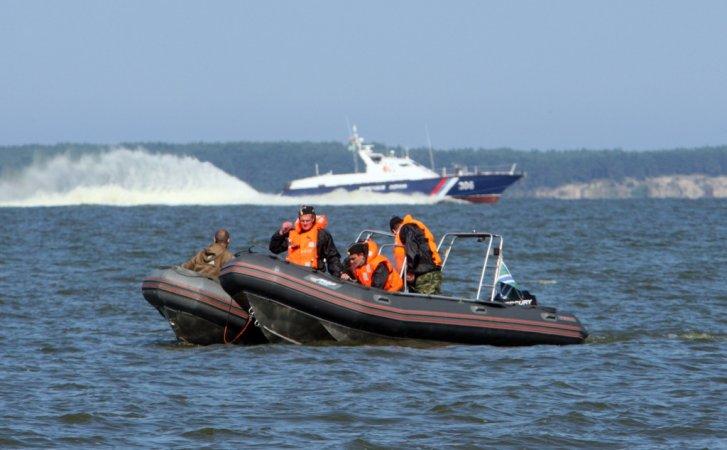 """Лодки """"Кайман N-450 A"""""""
