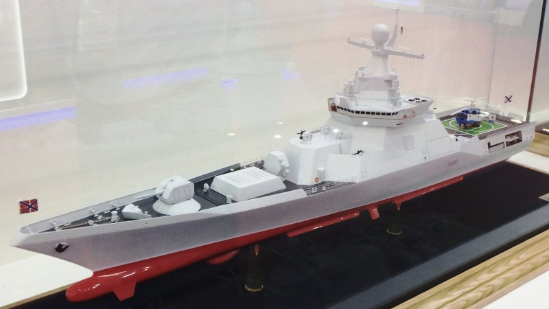 Russian Naval Construction Plans and Statistics Update - Page 15 P8220034-3